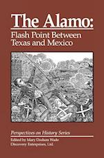 The Alamo (Perspectives on History Series)
