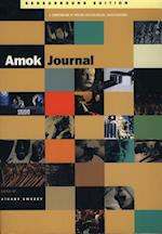 Amok Journal Sensurround Edition