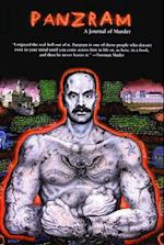 Panzram (Journal of Murder)
