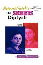 ArtemisSmith's The Skeets Diptych