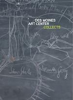 Des Moines Art Center Collects