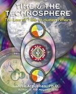 The Time and the Technosphere