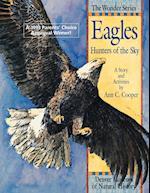Eagle - Hunters of the Sky (Wonders)