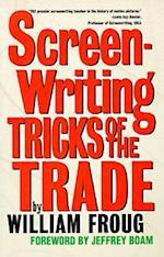 Screenwriting Tricks of the Trade