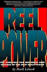 Reel Power af Mark Litwak
