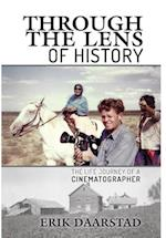 Through the Lens of History