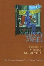 Dusty Angel
