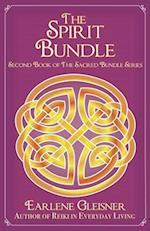 The Spirit Bundle (Sacred Bundle, nr. 2)