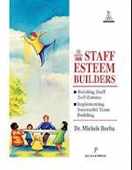 Staff Esteem Builders