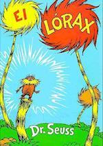 El Lorax/ The Lorax (Grades 3-6)