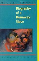 Biography of a Runaway Slave