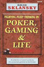 Poker, Gaming, & Life