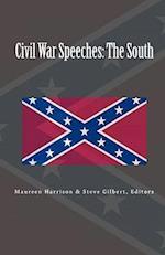 Civil War Speeches