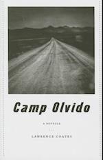 Camp Olvido af Lawrence Coates