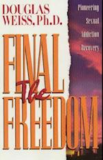 The Final Freedom