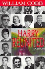 Harry Reunited af William Cobb