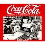 Coca-Cola (Iconografix Photo Archive Series)