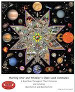 Morning Star and Wheeler's Open Land Communes