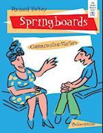 Springboards (Alta Teacher Resource)
