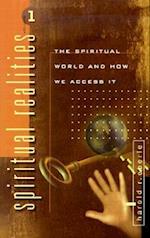 Spiritual Realities Vol. 1 (Spiritual Realities Paperback, nr. 1)