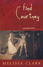 Find Courtney af Melissa Clark