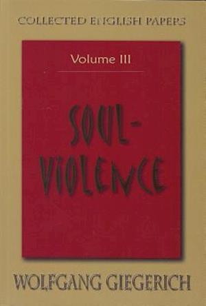 Soul Violence