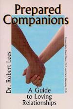 Prepared Companions