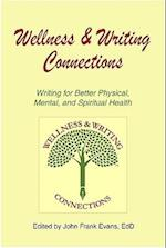 Wellness & Writing Connections
