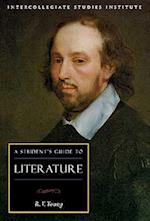 Student's Guide to Literature (Isi Guides to the Major Disciplines)