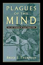 Plagues of the Mind