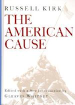 The American Cause