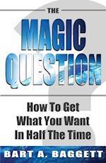 The Magic Question