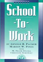 School-To-Work