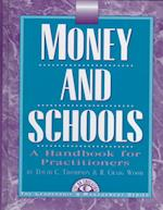 Money and Schools (Preliminary Paper Law Commission)