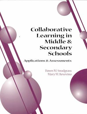 Collaborative Learning in Middle and Secondary Schools