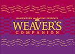 The Weaver's Companion af Madelyn van der Hoogt