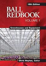Greenhouses and Equipment (BALL RED BOOK)