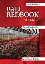 Ball Redbook (BALL RED BOOK, nr. 2)