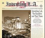 Inventing L.A. af Bill Boyarsky
