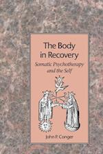 The Body in Recovery