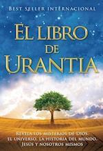 IL Libro De Urantia / The Book Of Urantia