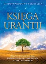 Ksiaga Urantii