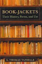 Book-Jackets