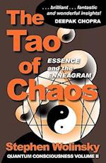 The Tao of Chaos