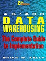 AS/400 Data Warehousing