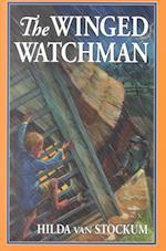 The Winged Watchman af Hilda Van Stockum