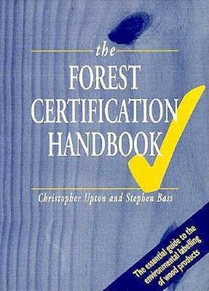 The Forest Certification Handbook