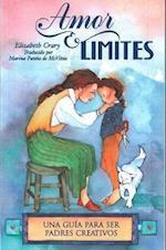 Amor Y Limites