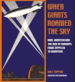 When Giants Roamed the Sky