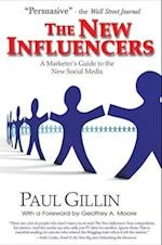 The New Influencers (Books to Build Your Career by)